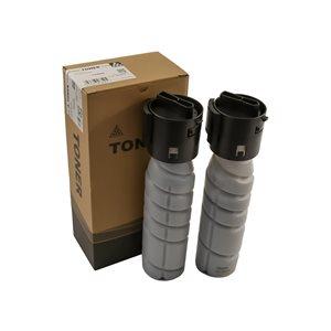 Toner TN-222H for Bizhub 266 / 306 282g 12K
