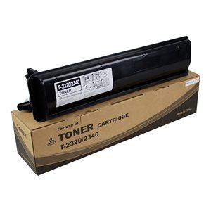 TOSHIBA T-2320 / 2340 Toner 25000
