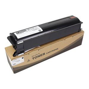 TOSHIBA T-4590U Toner 30000