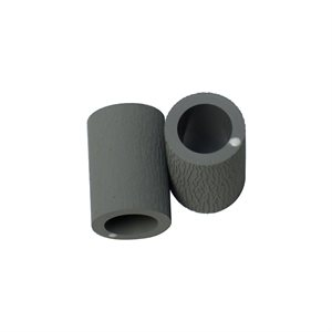 TOSHIBA Paper Feed Tire