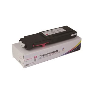 Xerox VersaLink C400 / 405 Magenta Extra High Capacity Toner C