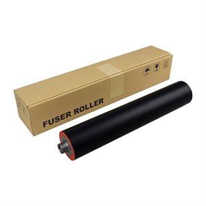 SHARP Lower Sleeved Roller
