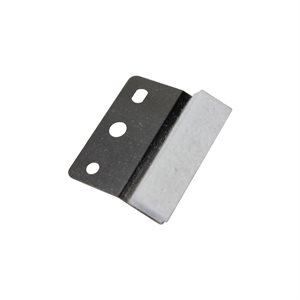 SHARP Thermistor Felt Fixing Plate