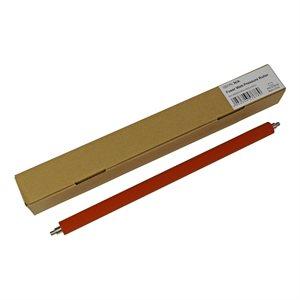 SHARP Fuser Web Pressure Roller