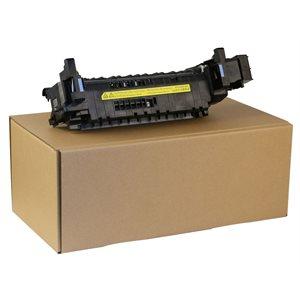 HP LJ Enterprise Fuser Assembly 220V