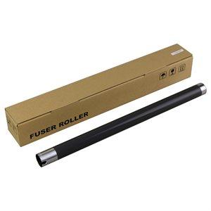 Kyocera Upper Fuser Roller