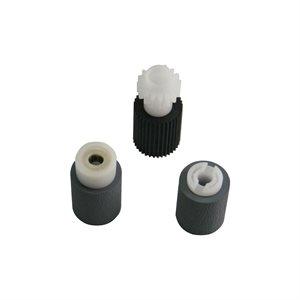 Kyocera Paper Pickup Roller Kit