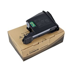 Kyocera TK1123 Toner With Chip 2500