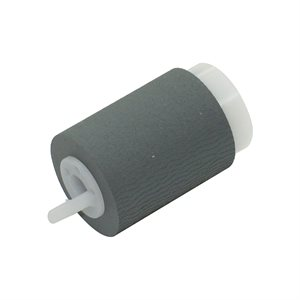 SHARP Paper Feed Roller (China)