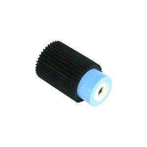 Konica Minolta Paper Pickup Roller