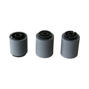TOSHIBA Paper Pickup Roller Kit
