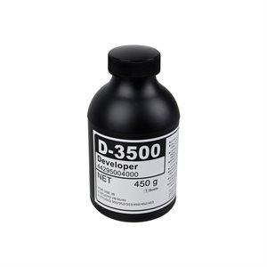 TOSHIBA D-3500 Developer 120000