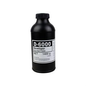 TOSHIBA D-6000 Developer 400000
