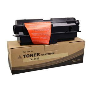 Kyocera TK-1147 Toner With Chip 12000