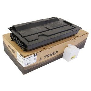 Kyocera TASKalfa 3010i / 3011i Compatible toner Noir TK7107 2#