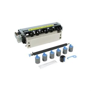 HP 4000 / 4050 Fuser maintenance kit Reusiné