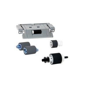 HP CP3525 / CM3530 Roller kit OEM