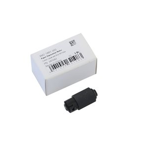 HP CLJ Pro M154a / 254nw / MFP M180n Paper Separation Roller