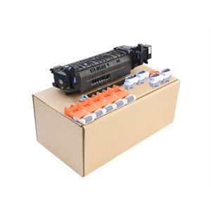 HP LaserJet Enterprise MFP M631 / 632 / 633 Maintenance Kit 110V