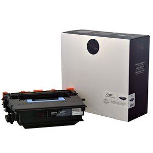 HP CF237Y Compatible Premium Tone Noir 41K