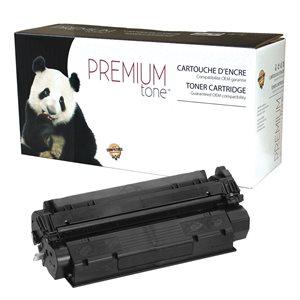 HP C7115X Compatible Premium Tone 3.5K