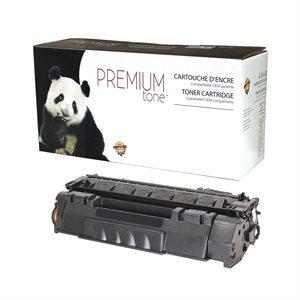 HP 1160 / 3390 / 3392 Q5949A Compatible Premium Tone 2.5K