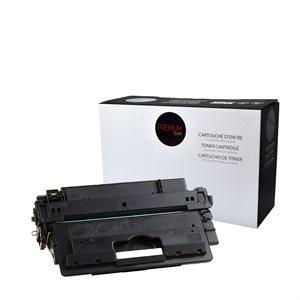 HP 70A LaserJet M5025 Compatible Premium Tone Noir 15K