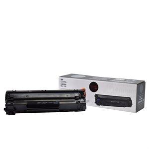 HP CE278 | Canon 128 Compatible Premium Tone 2.1K