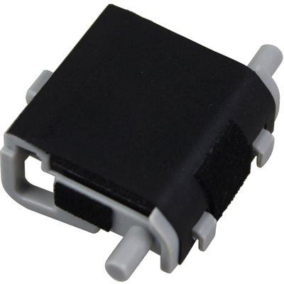 OEM CANON SEPERATION PAD