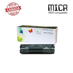 HP CB435A MICR Reman EcoTone 1.5K