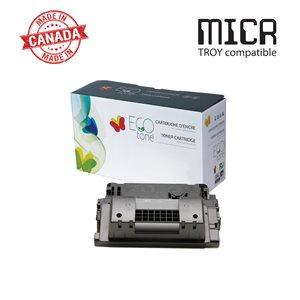 HP CC364X MICR Reman EcoTone 24K