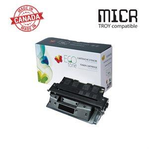 HP C8061X 4100 MICR EcoTone 10K