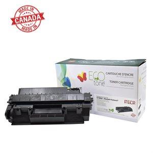 HP CF280A MICR Reman Ecotone 2.7K