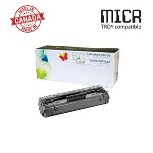 HP C4092A 1100 / 3200 MICR EcoTone 2.5K