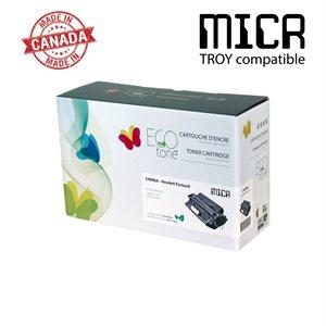 HP 2100 / 2200 C4096A MICR EcoTone 5K