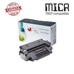 HP 92298X Serie 4 / 5 MICR EcoTone 8.8K