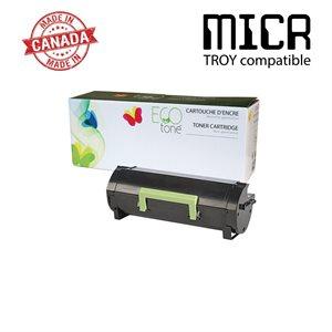 Source Tech ST9730 Reman MICR Ecotone 17K
