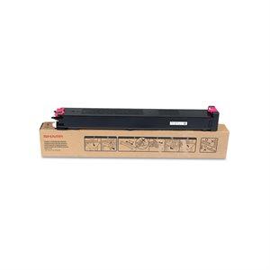 OEM Magenta Toner MXC2600 / 3100