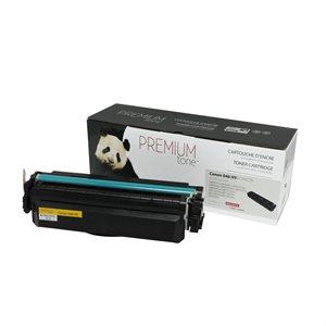 Canon 046 HY Compatible Magenta Premium Tone 5K