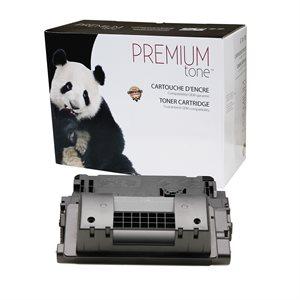 HP CE390X Compatible Premium Tone 24K
