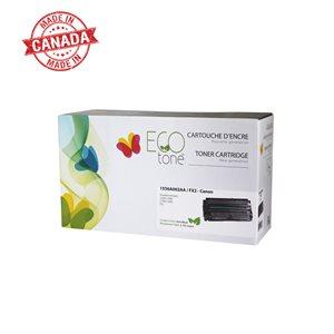 Canon FX2 5000 / 5500 / 7500 Reman Ecotone Tone 1.6K