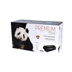 Canon X25 Reman Premium Tone 2.5K