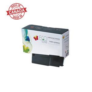 Dell 593-BBBU Reman Ecotone Noir 6K