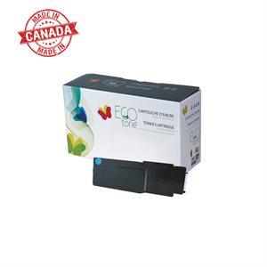 Dell C2660 / 65 593-BBBT Cyan Reman EcoTone 4K
