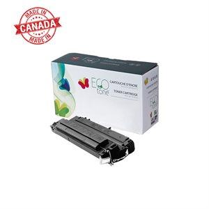 HP 3903A Serie 5P / 6P Reman EcoTone 4K