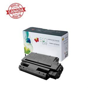 HP C3909A Reman Ecotone 15K