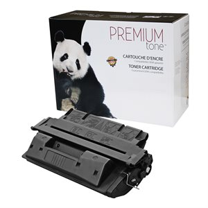 HP 4000 / 4050 C4127X Compatible Premium Tone 10K