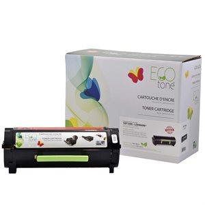 Lexmark 50F1000 Reman EcoTone 1.5K