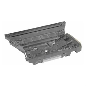 HP 5200 / 2400 serie Laser Scanner asm réusiné