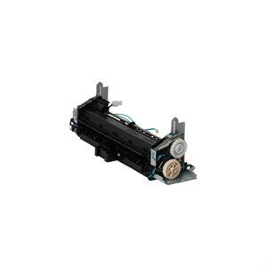 HP LJ Pro 400 M451 Fuser 110V avec échange